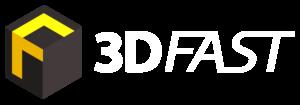 3DFAST