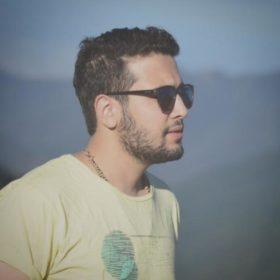 تصویر پروفایل ادیب خائیز