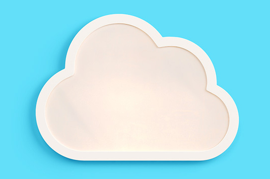 cloud-upload-3d-model