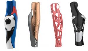 کاربرد های پرینتر سه بعدی
