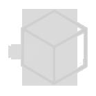 راهنمای طراحی برای SLS
