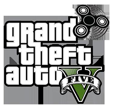 GTA-V-sign