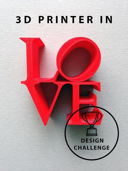 طراحی هدیه ولنتاین