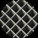 تراکم داخلی پرینت سه بعدی