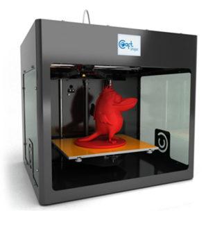 3D-printer-Craft-Unique