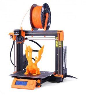 3D-printer-Prusa3D-Original-Prusa-i3-MK2