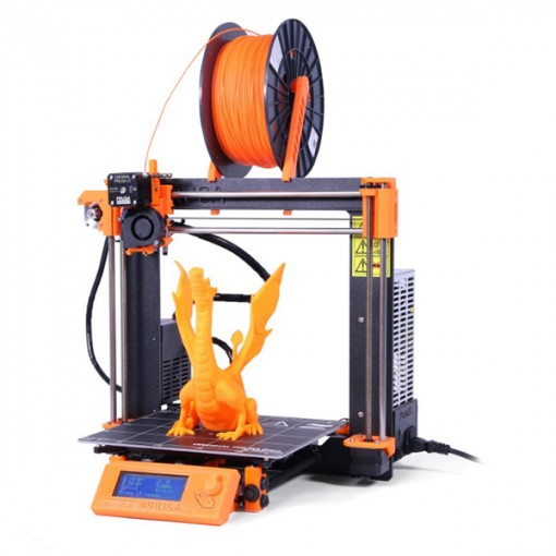 3D-printer-Prusa3D-Original-Prusa-i3-MK2
