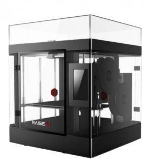 3D-printer-Raise3D-N2