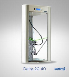 3D-printer-WASP-deltawasp-20-40