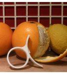 پوست کن پرتقال - جام جهانی 2018