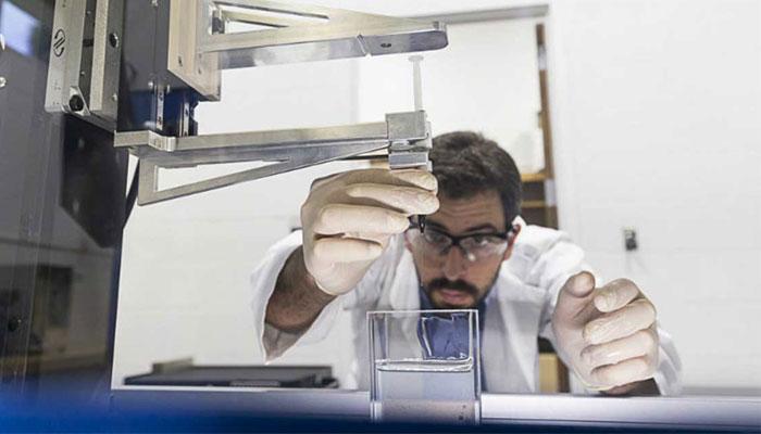 پرینت سه بعدی، به عنوان ابزاری جدید برای پزشکان