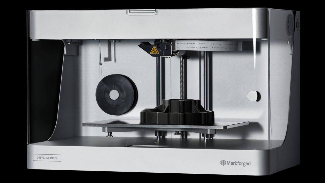 پرینتر سه بعدی در تهیه ویلچر