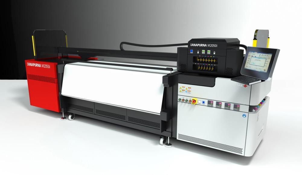پرینتر سه بعدی تولید کننده