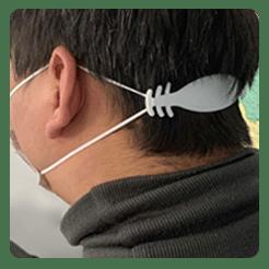 تنظیم کننده اندازه ماسک