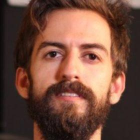 تصویر پروفایل مصطفی شهرمیانی
