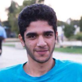 تصویر پروفایل mehdi mohamadi