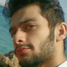تصویر پروفایل mohammad karami