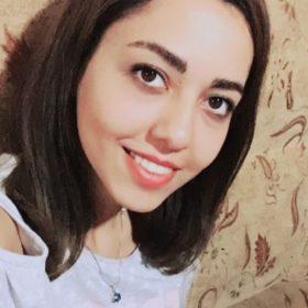 تصویر پروفایل Sedi.Rajabi