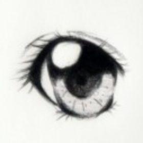 تصویر پروفایل H.Asadi