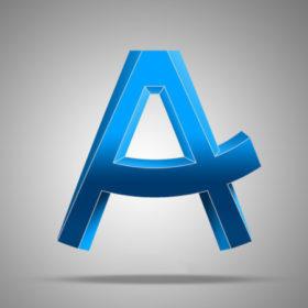 تصویر پروفایل artiman